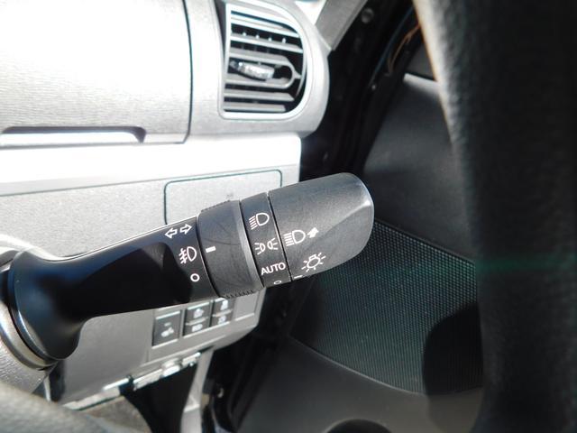 カスタムX トップエディションSAIII ナビTV オートLED 片側Pスライド バックカメラ シートヒーター コンビシート 14AW ETC CD DVD SD BTオーディオ(20枚目)