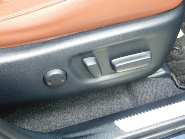 プレミアム 9インチSDナビ 車線逸脱警告 追従クルコン 衝突軽減ブレーキ LEDオートライト オートハイビーム フルセグTV Rカメラ パワーバックドア パワーシート ハーフレザーシート DVD BT ETC(21枚目)