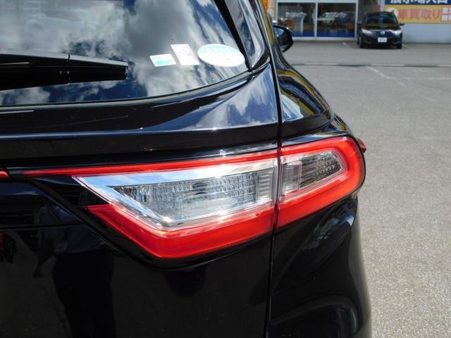 プレミアム 9インチSDナビ 車線逸脱警告 追従クルコン 衝突軽減ブレーキ LEDオートライト オートハイビーム フルセグTV Rカメラ パワーバックドア パワーシート ハーフレザーシート DVD BT ETC(36枚目)