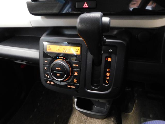 X CD AUX 純正14インチAW ISTOP(12枚目)
