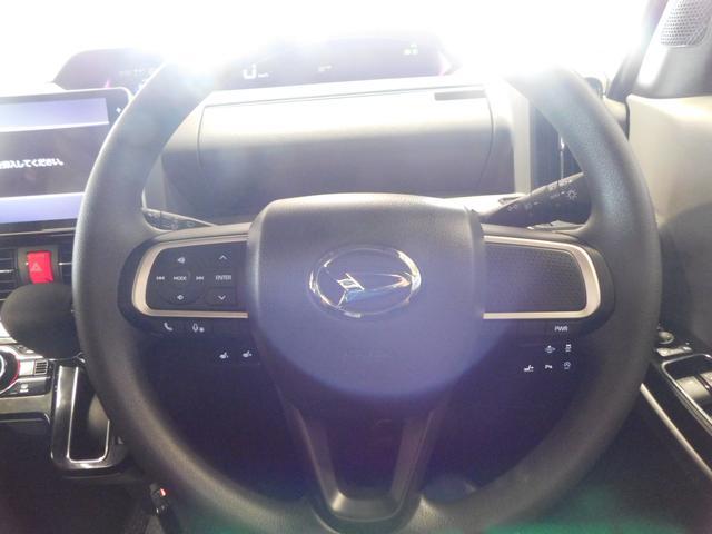 カスタムX 9インチSDナビ 衝突軽減ブレーキ フルセグTV Rカメラ シートヒーター LEDオートライト 両側パワスラ ISTOP ドラレコ DVD SD CD BTオーディオ コンビシート(15枚目)