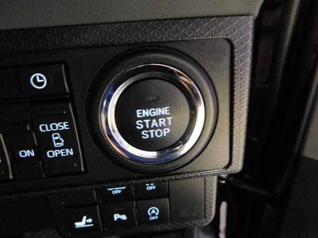 カスタムX 9インチSDナビ 衝突軽減ブレーキ フルセグTV Rカメラ シートヒーター LEDオートライト 両側パワスラ ISTOP ドラレコ DVD SD CD BTオーディオ コンビシート(26枚目)