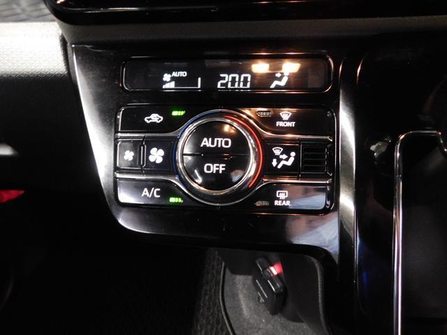 カスタムX 9インチSDナビ 衝突軽減ブレーキ フルセグTV Rカメラ シートヒーター LEDオートライト 両側パワスラ ISTOP ドラレコ DVD SD CD BTオーディオ コンビシート(31枚目)