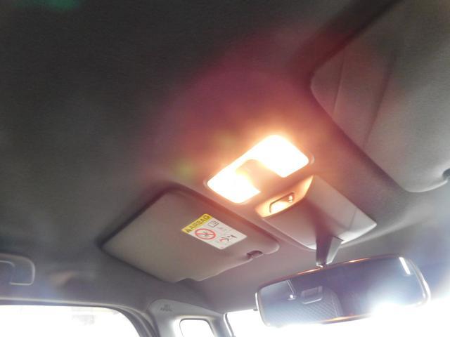 カスタムX 9インチSDナビ 衝突軽減ブレーキ フルセグTV Rカメラ シートヒーター LEDオートライト 両側パワスラ ISTOP ドラレコ DVD SD CD BTオーディオ コンビシート(41枚目)