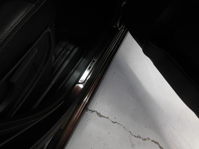 カスタムX 9インチSDナビ 衝突軽減ブレーキ フルセグTV Rカメラ シートヒーター LEDオートライト 両側パワスラ ISTOP ドラレコ DVD SD CD BTオーディオ コンビシート(48枚目)