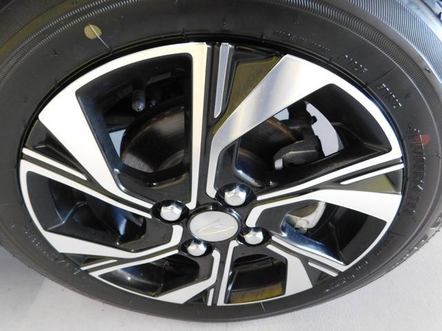 カスタムX 9インチSDナビ 衝突軽減ブレーキ フルセグTV Rカメラ シートヒーター LEDオートライト 両側パワスラ ISTOP ドラレコ DVD SD CD BTオーディオ コンビシート(51枚目)