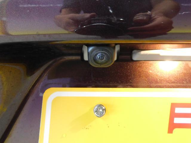カスタムX 9インチSDナビ 衝突軽減ブレーキ フルセグTV Rカメラ シートヒーター LEDオートライト 両側パワスラ ISTOP ドラレコ DVD SD CD BTオーディオ コンビシート(55枚目)