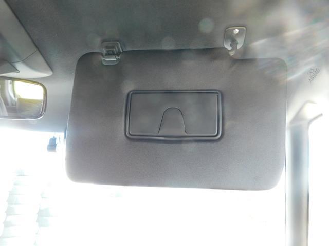 カスタムX 9インチSDナビ 衝突軽減ブレーキ フルセグTV Rカメラ シートヒーター LEDオートライト 両側パワスラ ISTOP ドラレコ DVD SD CD BTオーディオ コンビシート(57枚目)