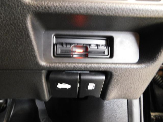 20X 7人乗り 純正SDナビ フルセグTV オートLED パワーバックドア ブルートゥースオーディオ DVD視聴 CD 前後ソナー ETC 純正18インチアルミホイール バックカメラ USB(29枚目)