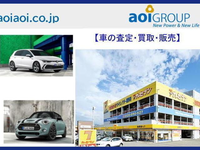 ドルチェX ナビTV オートHID ETC CD SD DVD USB(3枚目)