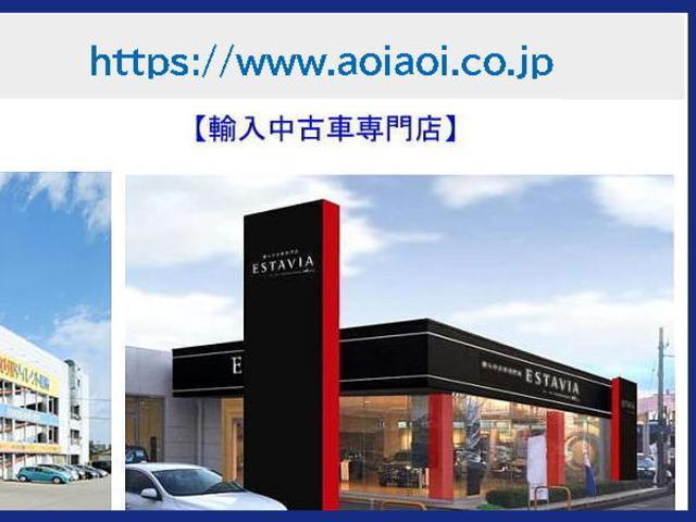 ドルチェX ナビTV オートHID ETC CD SD DVD USB(4枚目)