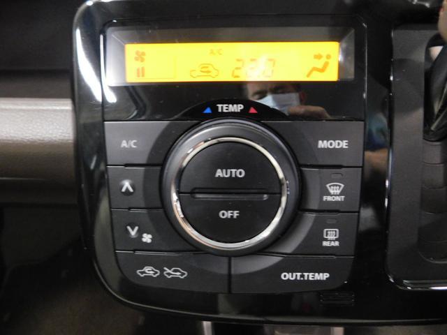 ドルチェX ナビTV オートHID ETC CD SD DVD USB(10枚目)