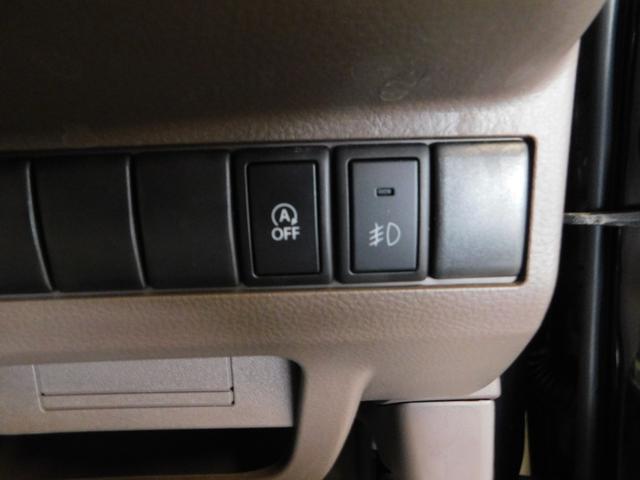 ドルチェX ナビTV オートHID ETC CD SD DVD USB(25枚目)