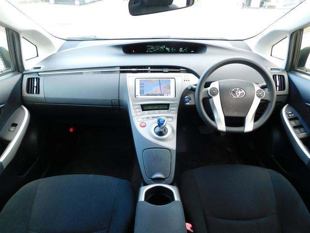 S ナビTV オートHIDライト バックカメラ ワンオーナー車 15AW ETC CD BTオーディオ(6枚目)
