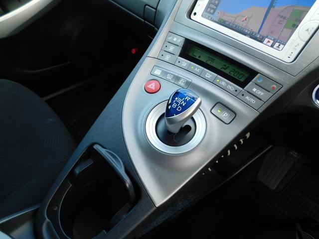 S ナビTV オートHIDライト バックカメラ ワンオーナー車 15AW ETC CD BTオーディオ(10枚目)