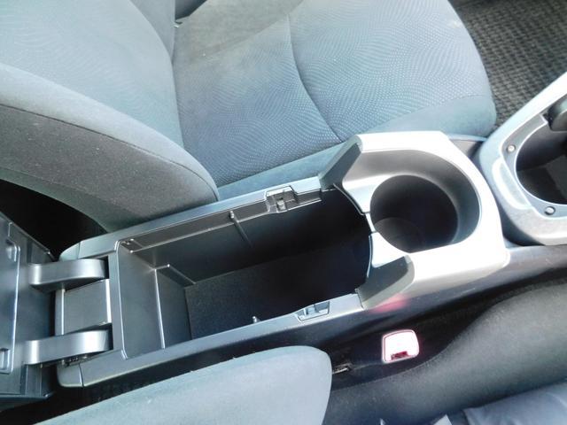 S ナビTV オートHIDライト バックカメラ ワンオーナー車 15AW ETC CD BTオーディオ(12枚目)