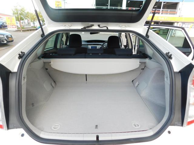 S ナビTV オートHIDライト バックカメラ ワンオーナー車 15AW ETC CD BTオーディオ(24枚目)