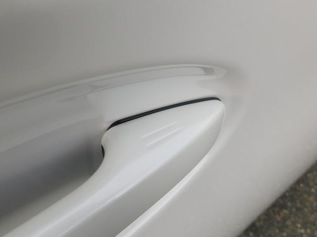 S ナビTV オートHIDライト バックカメラ ワンオーナー車 15AW ETC CD BTオーディオ(34枚目)