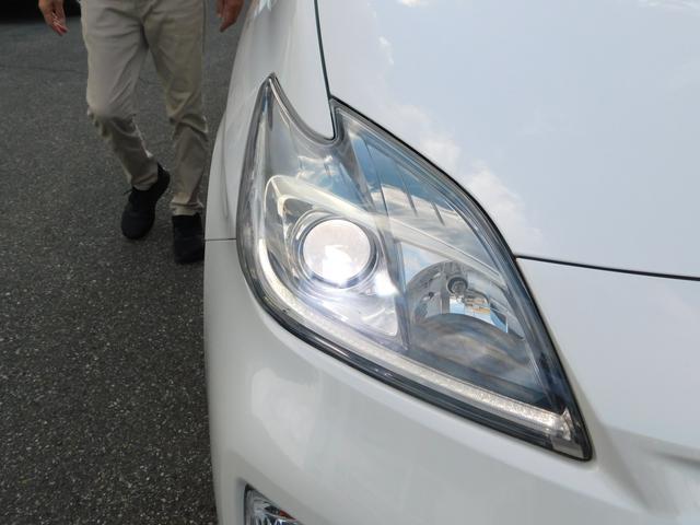 S ナビTV オートHIDライト バックカメラ ワンオーナー車 15AW ETC CD BTオーディオ(35枚目)