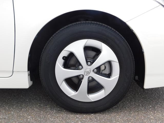 S ナビTV オートHIDライト バックカメラ ワンオーナー車 15AW ETC CD BTオーディオ(38枚目)