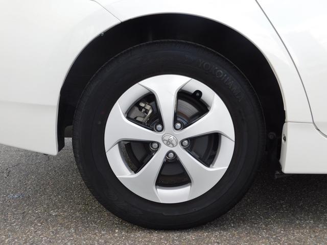 S ナビTV オートHIDライト バックカメラ ワンオーナー車 15AW ETC CD BTオーディオ(39枚目)