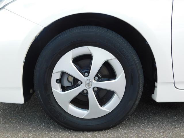 S ナビTV オートHIDライト バックカメラ ワンオーナー車 15AW ETC CD BTオーディオ(41枚目)