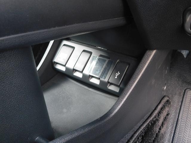 X・ホンダセンシング ナビTV オートLED ワンオーナー車 バックカメラ 衝突軽減ブレーキ 車線逸脱警告 追従クルコン ETC 16AW CD DVD SD AUX USB BTオーディオ(13枚目)