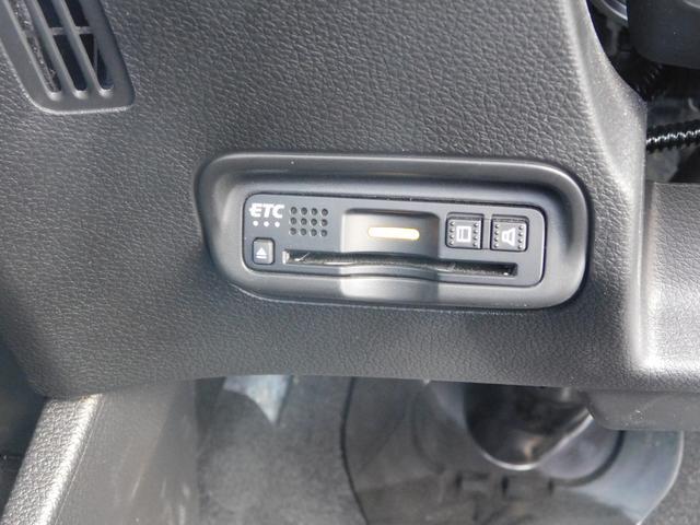 X・ホンダセンシング ナビTV オートLED ワンオーナー車 バックカメラ 衝突軽減ブレーキ 車線逸脱警告 追従クルコン ETC 16AW CD DVD SD AUX USB BTオーディオ(14枚目)
