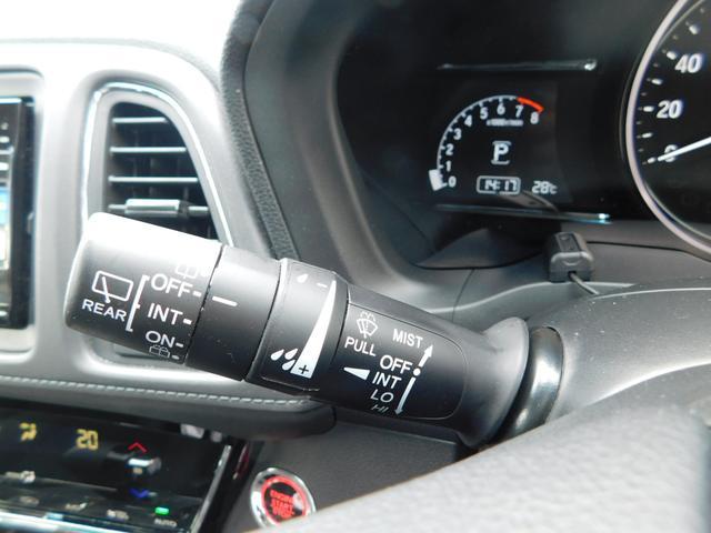 X・ホンダセンシング ナビTV オートLED ワンオーナー車 バックカメラ 衝突軽減ブレーキ 車線逸脱警告 追従クルコン ETC 16AW CD DVD SD AUX USB BTオーディオ(20枚目)
