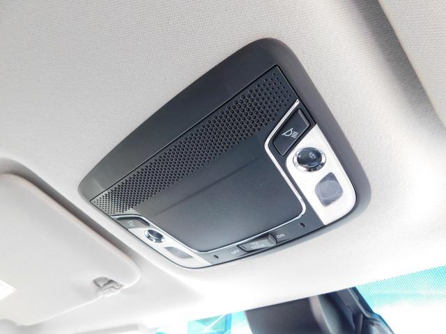 X・ホンダセンシング ナビTV オートLED ワンオーナー車 バックカメラ 衝突軽減ブレーキ 車線逸脱警告 追従クルコン ETC 16AW CD DVD SD AUX USB BTオーディオ(22枚目)