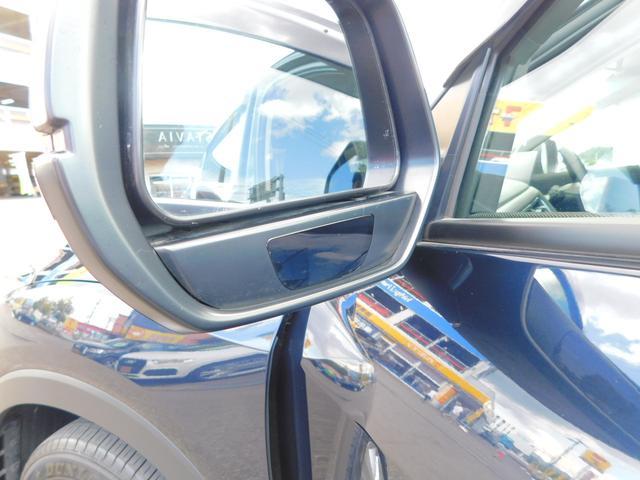 X・ホンダセンシング ナビTV オートLED ワンオーナー車 バックカメラ 衝突軽減ブレーキ 車線逸脱警告 追従クルコン ETC 16AW CD DVD SD AUX USB BTオーディオ(42枚目)