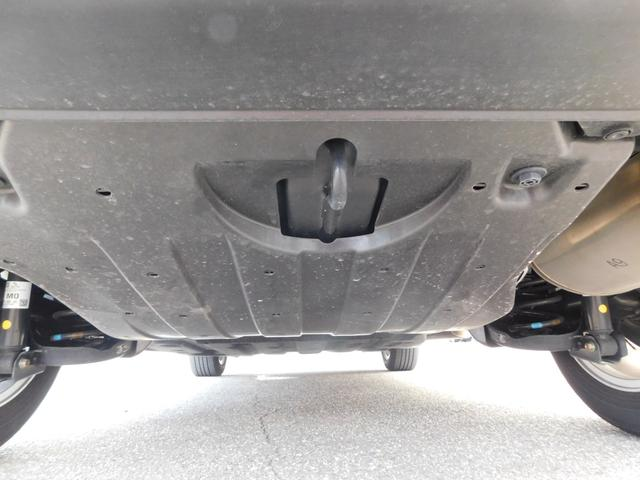 X・ホンダセンシング ナビTV オートLED ワンオーナー車 バックカメラ 衝突軽減ブレーキ 車線逸脱警告 追従クルコン ETC 16AW CD DVD SD AUX USB BTオーディオ(43枚目)