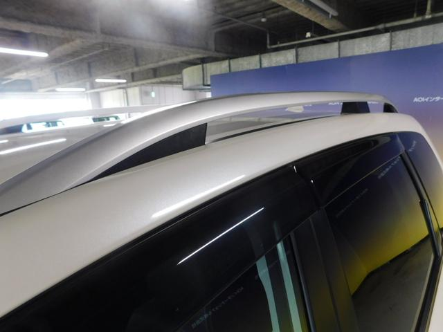 S-リミテッド 純正ナビ フルセグTV LEDオートライト パワーシート レーンアシスト Bカメラ 追従クルコン シートヒーター 4WD 純正18AW ETC(5枚目)