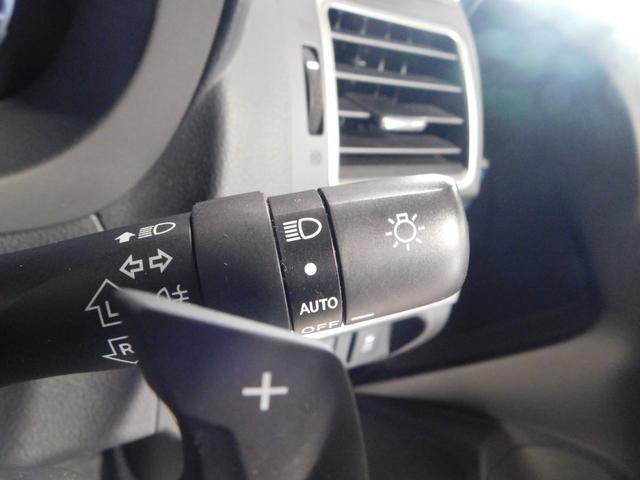 S-リミテッド 純正ナビ フルセグTV LEDオートライト パワーシート レーンアシスト Bカメラ 追従クルコン シートヒーター 4WD 純正18AW ETC(30枚目)