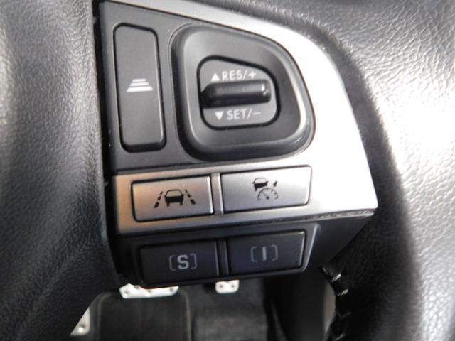 S-リミテッド 純正ナビ フルセグTV LEDオートライト パワーシート レーンアシスト Bカメラ 追従クルコン シートヒーター 4WD 純正18AW ETC(32枚目)