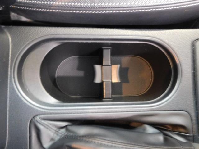 S-リミテッド 純正ナビ フルセグTV LEDオートライト パワーシート レーンアシスト Bカメラ 追従クルコン シートヒーター 4WD 純正18AW ETC(36枚目)