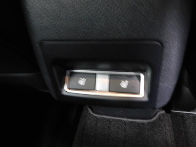 S-リミテッド 純正ナビ フルセグTV LEDオートライト パワーシート レーンアシスト Bカメラ 追従クルコン シートヒーター 4WD 純正18AW ETC(52枚目)