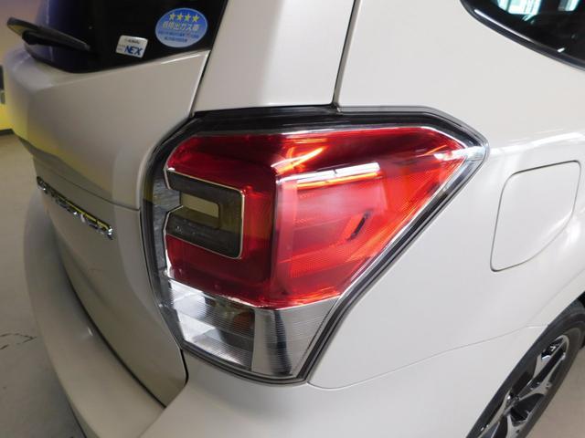S-リミテッド 純正ナビ フルセグTV LEDオートライト パワーシート レーンアシスト Bカメラ 追従クルコン シートヒーター 4WD 純正18AW ETC(59枚目)