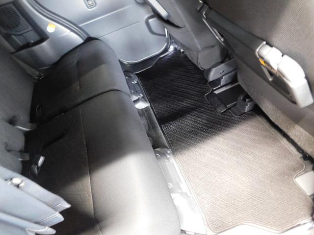 G 純正9インチナビ フルセグTV スマートアシスト3 4WD 両側パワースライドドア 全方位カメラ シートヒーター LEDヘッドライト クルーズコントロール 純正14インチアルミ(11枚目)