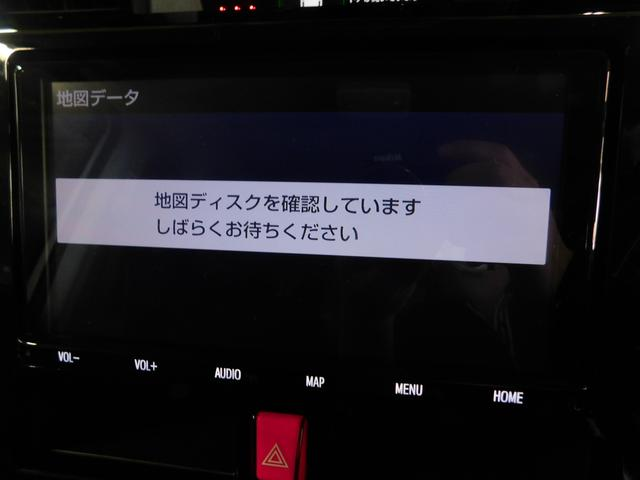 G 純正9インチナビ フルセグTV スマートアシスト3 4WD 両側パワースライドドア 全方位カメラ シートヒーター LEDヘッドライト クルーズコントロール 純正14インチアルミ(13枚目)
