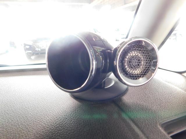 G 純正9インチナビ フルセグTV スマートアシスト3 4WD 両側パワースライドドア 全方位カメラ シートヒーター LEDヘッドライト クルーズコントロール 純正14インチアルミ(35枚目)