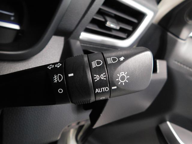G 純正9インチナビ フルセグTV スマートアシスト3 4WD 両側パワースライドドア 全方位カメラ シートヒーター LEDヘッドライト クルーズコントロール 純正14インチアルミ(38枚目)
