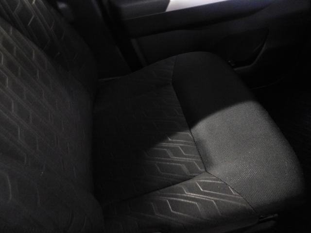 G 純正9インチナビ フルセグTV スマートアシスト3 4WD 両側パワースライドドア 全方位カメラ シートヒーター LEDヘッドライト クルーズコントロール 純正14インチアルミ(40枚目)