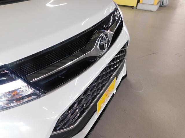 G 純正9インチナビ フルセグTV スマートアシスト3 4WD 両側パワースライドドア 全方位カメラ シートヒーター LEDヘッドライト クルーズコントロール 純正14インチアルミ(49枚目)