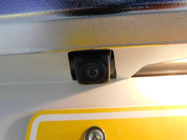 G 純正9インチナビ フルセグTV スマートアシスト3 4WD 両側パワースライドドア 全方位カメラ シートヒーター LEDヘッドライト クルーズコントロール 純正14インチアルミ(58枚目)