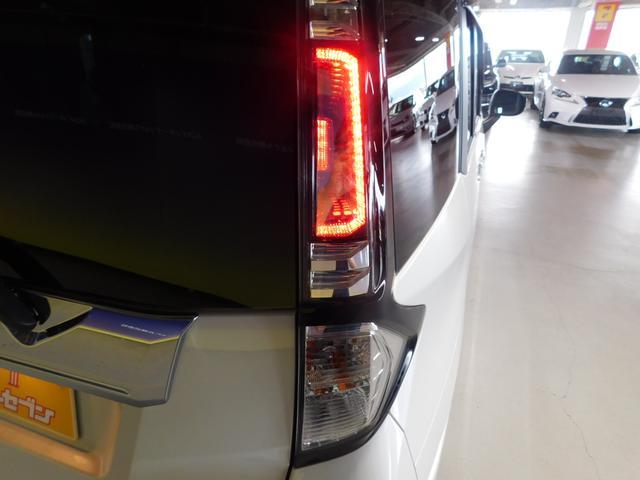G 純正9インチナビ フルセグTV スマートアシスト3 4WD 両側パワースライドドア 全方位カメラ シートヒーター LEDヘッドライト クルーズコントロール 純正14インチアルミ(59枚目)