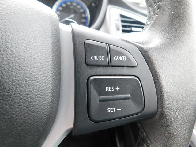 ベースグレード 社外メモリナビ ワンセグTV ブルートゥースオーディオ CD バックカメラ ETC オートHID クルーズコントロール スマートキー 純正17インチアルミホイール(26枚目)