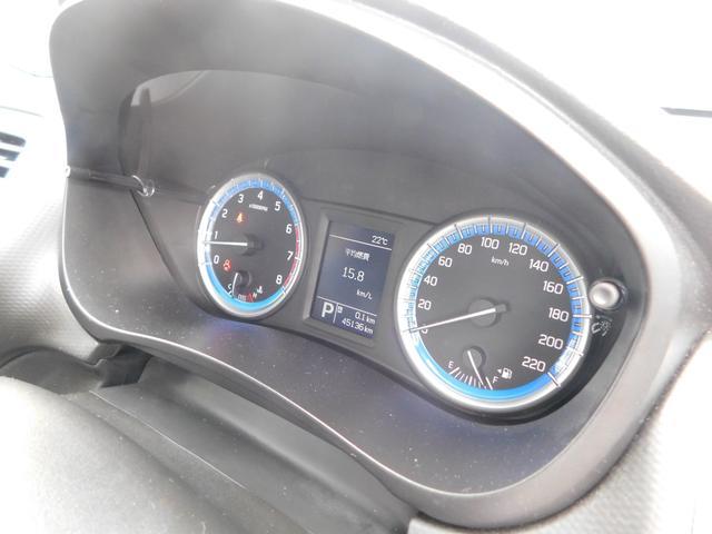 ベースグレード 社外メモリナビ ワンセグTV ブルートゥースオーディオ CD バックカメラ ETC オートHID クルーズコントロール スマートキー 純正17インチアルミホイール(30枚目)