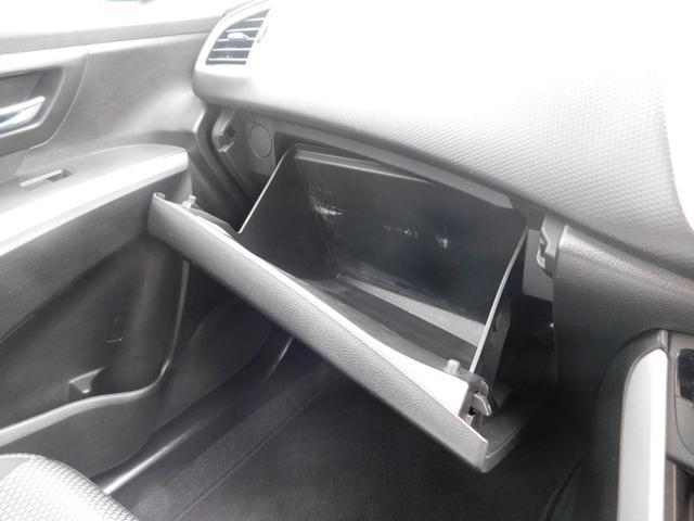 ベースグレード 社外メモリナビ ワンセグTV ブルートゥースオーディオ CD バックカメラ ETC オートHID クルーズコントロール スマートキー 純正17インチアルミホイール(33枚目)