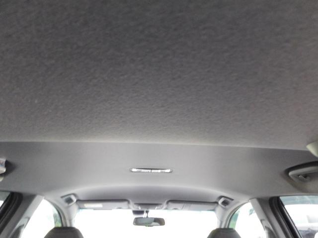 ハイブリッドRS・ホンダセンシング 社外8インチメモリナビ フルセグTV ブルートゥースオーディオ DVD視聴 CD  オートLED 追従クルーズコントロール シートヒーター ハーフレザーシート ETC 純正18インチアルミホイール(40枚目)